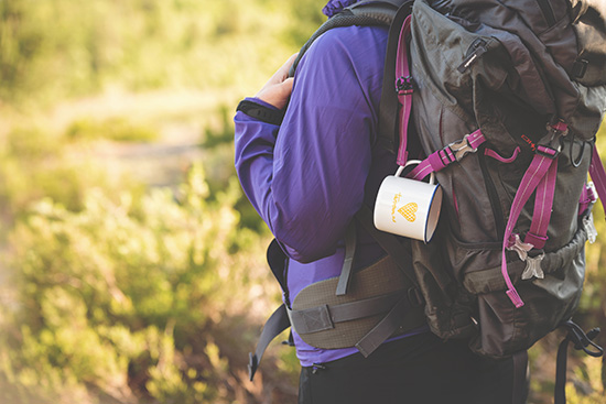 Tips for en vellykket fjelltur